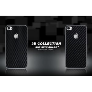 iphone4_carbon_sheet.jpg